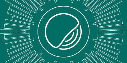 sfeatured-greenplum