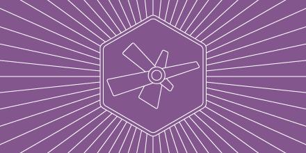 sfeatured-pivotallabs-purple