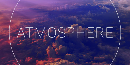 sfeatured-atmosphere