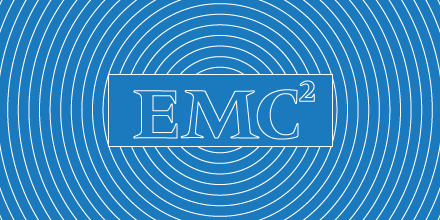 sfeatured-emc