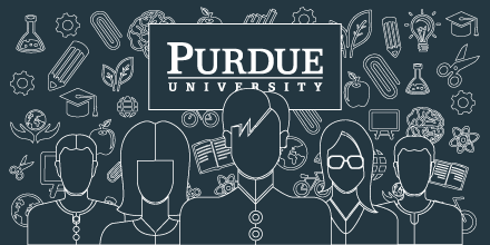 sfeatured-purdue