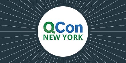 QCon New York