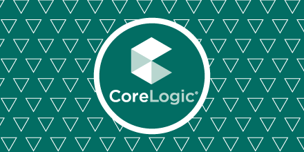 sfeatured-CoreLogic-440x220