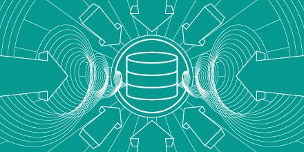sfeatured-data-loading
