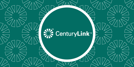 sfeatured-CenturyLink