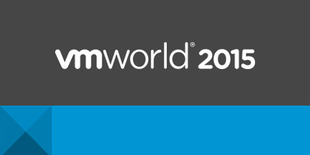 sfeatured-vmworld2015