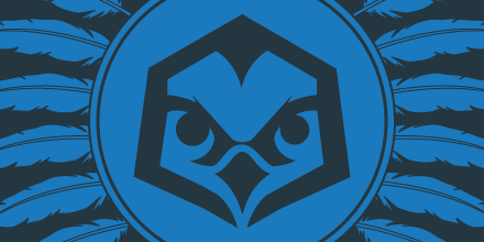 sfeatured-HAWQ-to-Apache