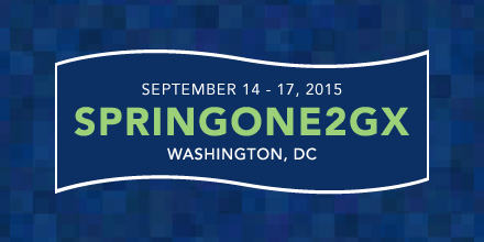 sfeatured-springone2015