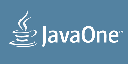 sfeatured-JavaOne