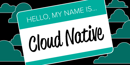 sfeatured-CloudNative-Meetup