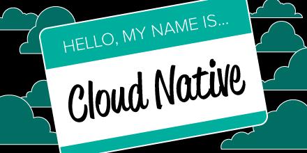 sfeatured-CloudNative-Meetup