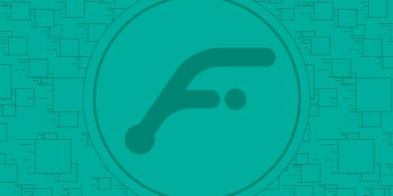 sfeatured-SpringFlo