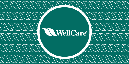 sfeatured-WellCare