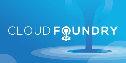 sfeatured-CloudFoundry-pourBG