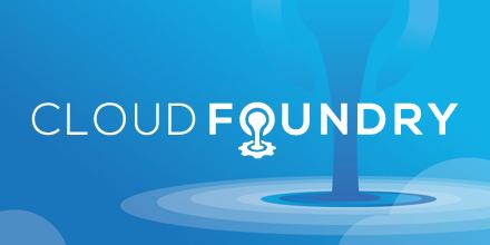 sfeatured-CloudFoundry-pourBG