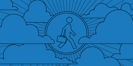 sfeatured-cloud-portability