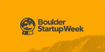 36182-Boulder-Startup-Week-sfeatured