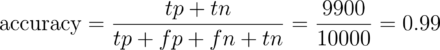 image02_Formula