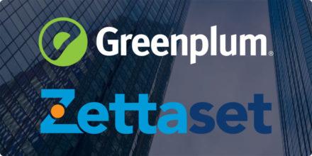 sfeatured-36188-Greenplum-Zettaset
