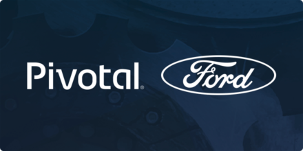 sfeatured-36227-CFSummit-Ford