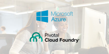 36670-azure-pcf-sfeatured
