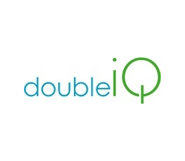 DoubleIQ