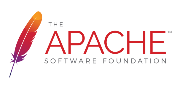 Apache Foundation Logo
