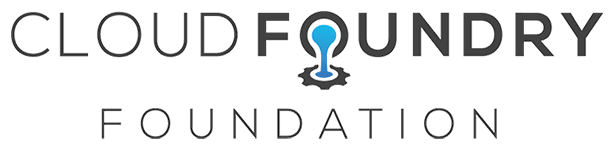 Cloud Foundry Foundation Logo