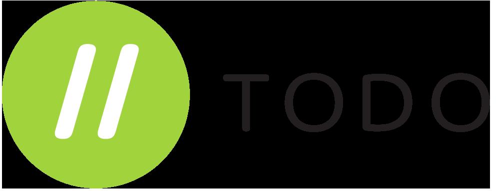 Todo Foundation Logo