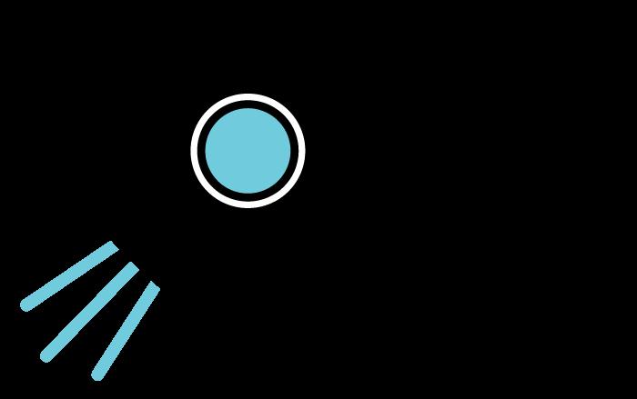 ODPi logo