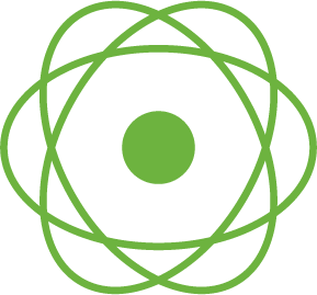 Project Reactor logo