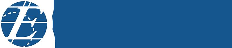 Express Scripts logo, click to visit customer story