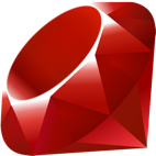 ruby sample app