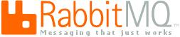 RabbitMQ Logo