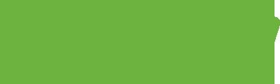 Spring IO Logo