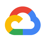 Google Cloud VPN