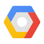 Google Cloud Platform (GCP)