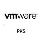 VMware Enterprise PKS