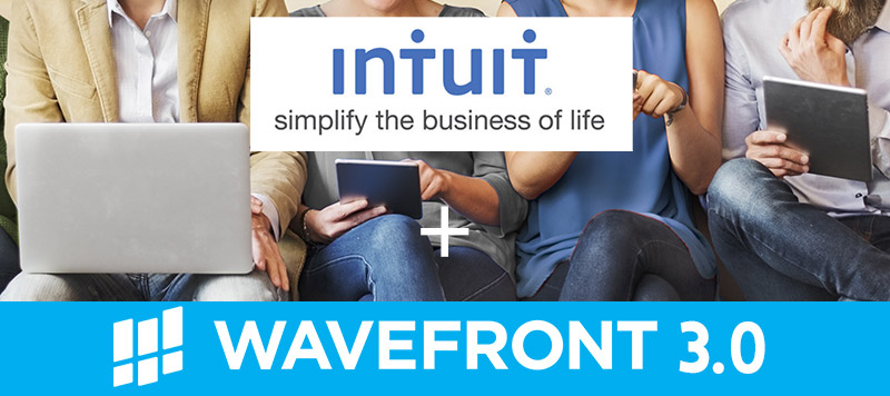 wavefront version 3.0