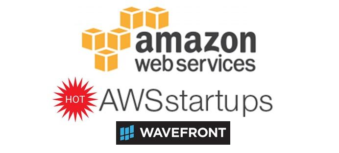 AWSstartups Blog Header 2