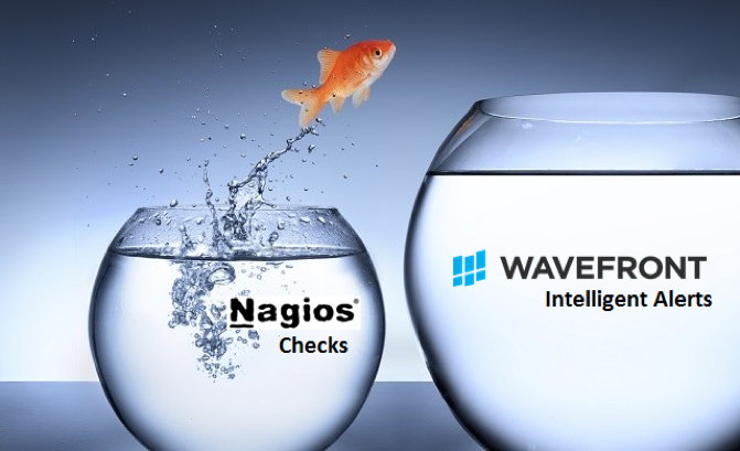 wavefront-nagios