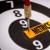 Wavefront's DevOps Uses Alert Targets to Provide Exceptional Service