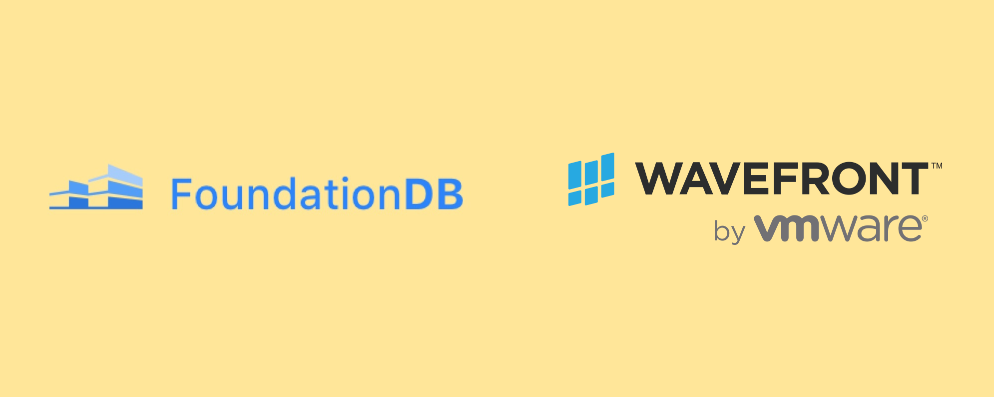 Wavefront by VMware's Ongoing Commitment to the FoundationDB Open Source Project